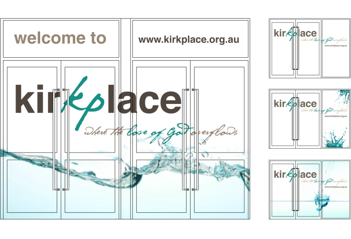 KP Signage 02