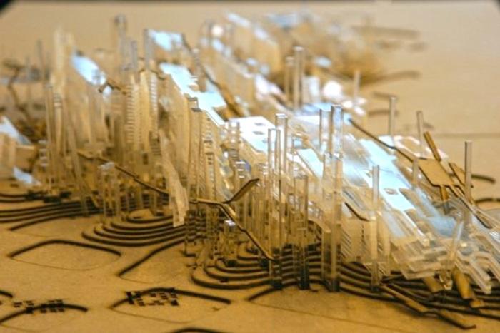 Megastructures Reinterpreted 03a