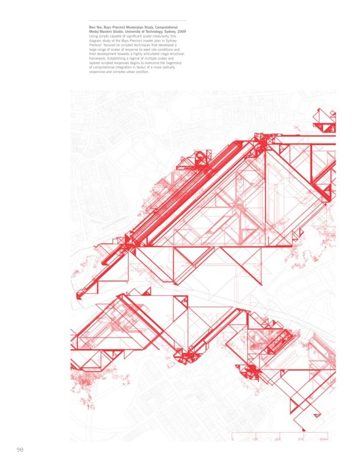 Megastructures Reinterpreted 04